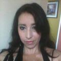 Freelancer Jessica P. A.