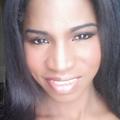 Freelancer Marlene J. C.