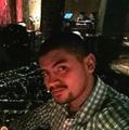 Freelancer Mario D. S. A.