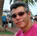 Freelancer Martín A.