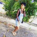 Freelancer Adeoluwa I.
