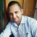 Freelancer Mario D. L. C.
