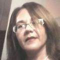 Freelancer Sonia d. C. M. S.