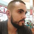 Freelancer Hugo d. S.