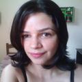 Freelancer Vanessa S. B.