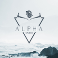 Freelancer ALPHA S.
