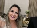 Freelancer Rafaela N. V. G.