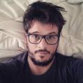 Freelancer Javier M. Z.