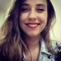 Freelancer Paola C. D. d. M.