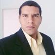 Freelancer JESUS R.
