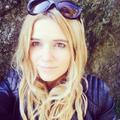 Freelancer María L. K.