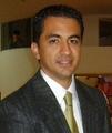 Freelancer Oliver H.