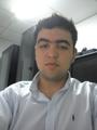 Freelancer Felipe R. S.
