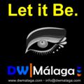 Freelancer DWMala.