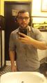 Freelancer EDUARDO M. S.