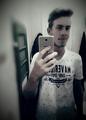 Freelancer Mauro B.