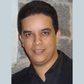Freelancer André L.