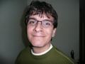 Freelancer Jhonathan A.