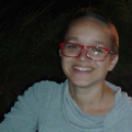 Freelancer Katyane C. d. S.