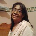 Freelancer Maritza P.