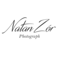 Freelancer Natan Z.