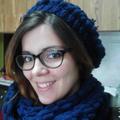 Freelancer Helena C.