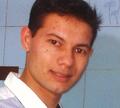 Freelancer SERGIO A. O. O.