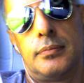 Freelancer Flávio A. C.