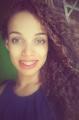 Freelancer Maria G. d. R.