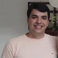 Guilherme W.
