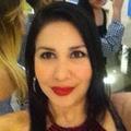 Freelancer Daniela Q.