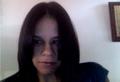 Freelancer Magda D.