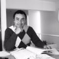 Freelancer Javier A. C.