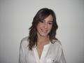Freelancer Rocío G. R.