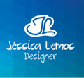 Freelancer Jéssica L.