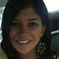 Freelancer Patricia R. B. C.