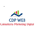 Freelancer CDP W. A. D.