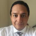 Freelancer Luis A. F. D.