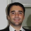 Freelancer Juan Lucas Rodríguez Valcarcel