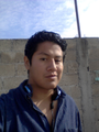 Freelancer Héctor R. D.