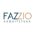Freelancer Fazzio A.