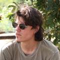 Freelancer Leonardo L. F.