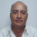 Freelancer Orlando R.