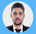 Freelancer Adrián O.