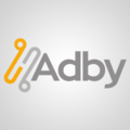 Freelancer Adby d.