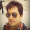 Freelancer Rodolfo V.