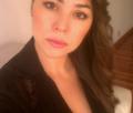 Freelancer CAROLINA V. T.
