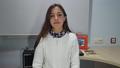 Freelancer Clara R. N.