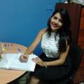 Freelancer Rosneli B. G. M.