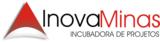 Freelancer Inova M.